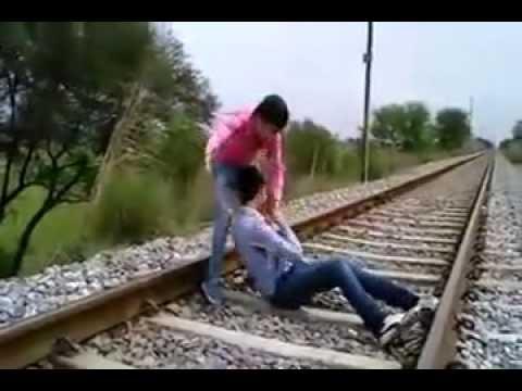funny videos   Tune pk