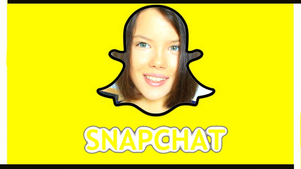Xxx Snap Chat Names Best moi sur snapchat ?!? - claire - youtube