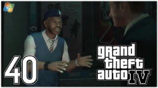 GTA4 │ Grand Theft Auto IV 【PC】 -  40
