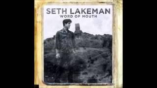 Seth Lakeman - Bal Maiden