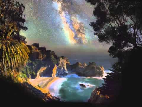 Archangel Michael September 2015 Galactic Federation of Light