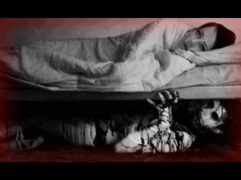 3-historias-de-terror-escalofriantes-para-no-dormir-(cap.11)