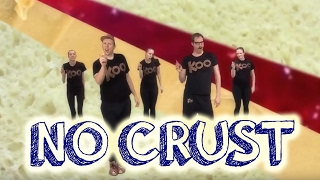 Koo Koo Kanga Roo - No Crust: House Party Dance-A-Long Workout