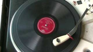 BOLO BLUES by Jimmy Forrest and his All Star Trio 1951