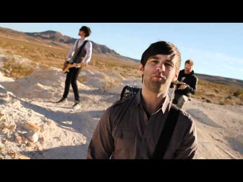 Verona Grove -Las Vegas Nights - Music Video