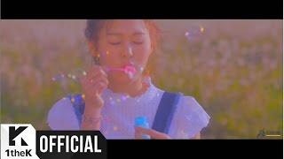 [MV] 신지훈(Ji Hoon Shin) _ 정글짐(Jungle Gym)