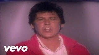 Shakin' Stevens - A Little Boogie Woogie (In The Back Of My Mind)
