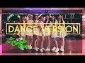 So, I'm Jenn - Cheek Pop [MV Dance Version]