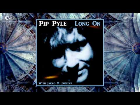 Pip Pyle (with Jakko) - Long On [Progressive Rock - Canterbury Scene]