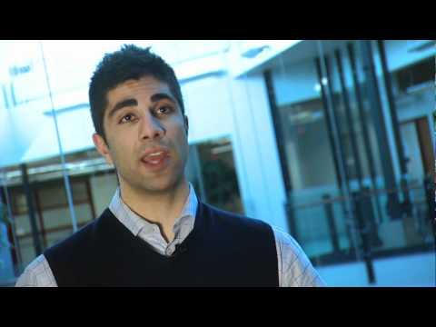 Entrepreneurship in Nano