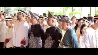Anugerah Dato' Pahang DYMM(, 2016-12-25T20:25:28.000Z)
