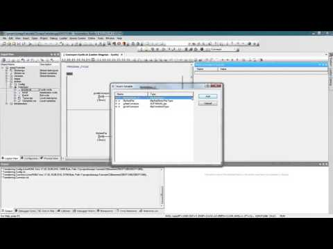 mapp Axis 1 - How to start a single axis