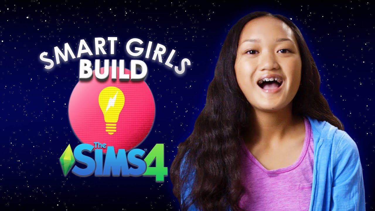 We're Celebrating The Sims' 16th Anniversary By Giving Away