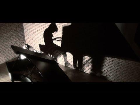 【ましのみ】凸凹(from 2nd AL「ぺっとぼとレセプション」)【MV】