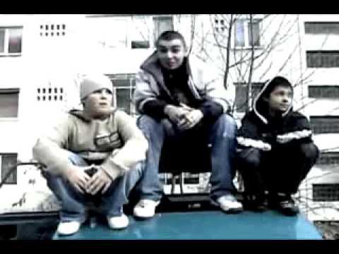 YouTube- Nane - Mi-e Dor ~ melodia originala ~.Den