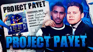 THAT IS CYBER BULLYING! (Project Payet #16)