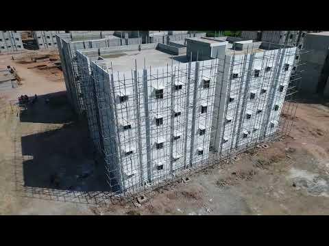APTIDCO Construction works Latest Developments as on 1/16/2018 12:00:00 AM KUNTUR-AP-India
