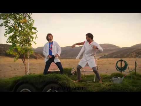 YouTube Rewind: What Does 2013 Say? X2