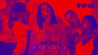 INNA - Nirvana | Ness Remix