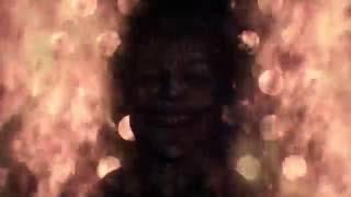 BATMAN™ ARKHAM KNIGHT - 1º PARTE