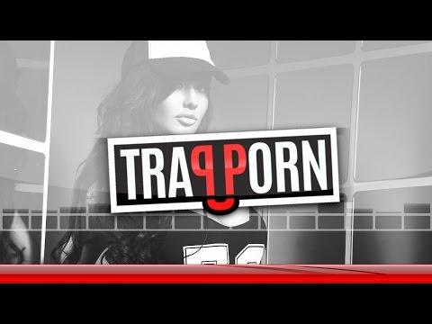 Usher feat. Ludacris & Lil Jon - Yeah (Madness Trap Remix)