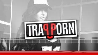 Gambar cover Usher feat. Ludacris & Lil Jon - Yeah (Madness Trap Remix)