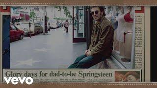 Bruce Springsteen - Album Collection Vol. 2 Trailer