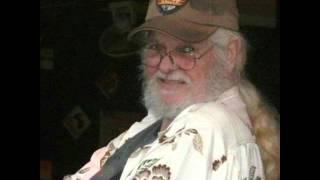 Larry M  Clark   SANTA CLAUS BOOGIE