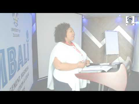 MBALI Management, Business, Administration and Legal Initiatibes Conference 2017
