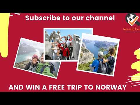 👇👇👇-subscribe-to-rentalcloud-channel-and-get-a-free-trip-to-tromso-norway!-👇👇👇