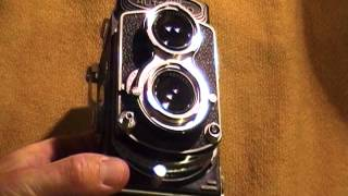 Movie Camera 8mm Vintage Minolta Retro Antique Cool Classic Yashica Fuji Kodack