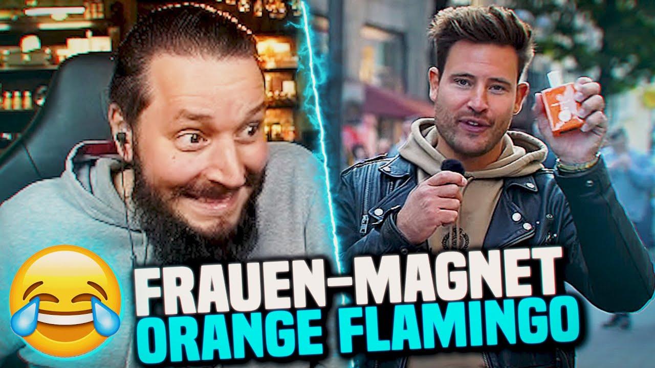 Download Frauen-Magnet Parfum?! 😲🔥 Marc Eggers Straßenumfrage | Marc Gebauer Highlights