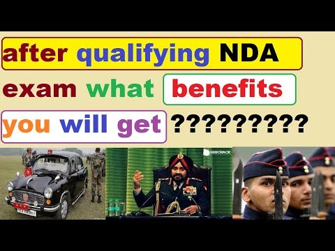 after-qualifying-nda-exam-what-benefits-you-will-get-???