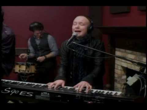 The Fray - Never Say Never [music video] mp3