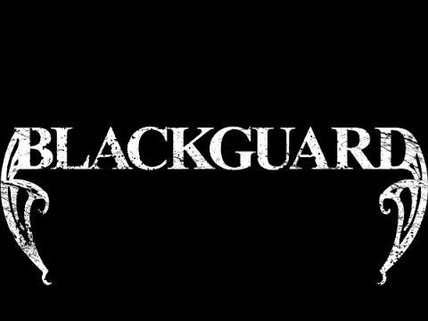 Blackguard wastelands