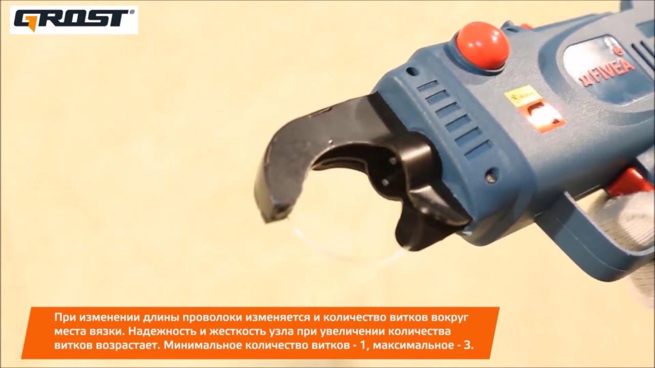 Купить стальную рифленую арматуру а3 d 6—36 мм в минске оптом и в розницу с нарезкой и доставкой за наличный и безналичный расчет в компании 'аксвил'.