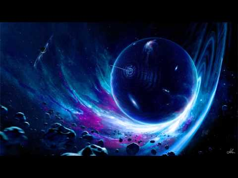 Ivan Torrent - The Power Of Will (Ft. Gaby Koss - Epic Cinematic Inspirational Hybrid)
