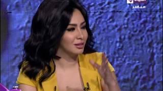 ميريهان حسين عن وقف ثلاث إعلانات بسبب الإيحاءات الجنسية: