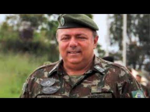08.06.2020 | TV GGN 20h: As trapalhadas do general Pazuello no apagão das estatísticas