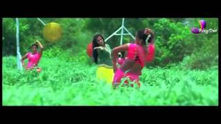 Video Chandi Movie Song Trailer 4 - Priyamani download MP3, 3GP, MP4, WEBM, AVI, FLV Juli 2018