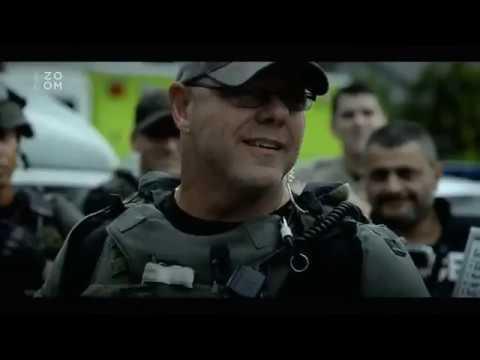 Mezi Elitními Jednotkami  Zvláštní Jednotka SWAT CZ