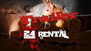 24 Hour Rental - Promo