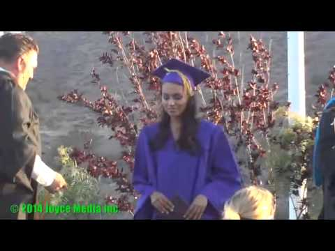 20140617 • Vasquez High School • Commencement • Graduation   • 93510•91390 •93550