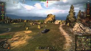 видео Средний Танк Pz III (Pz.Kpfw.III) - 17 Февраля 2010 - Вооружение 2 мировой войны
