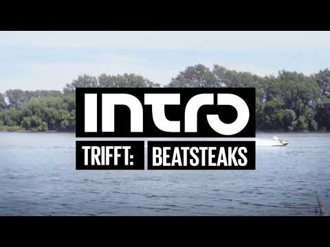 Beatsteaks im Interview | Intro trifft