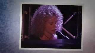Watch Carole King After All This Time video