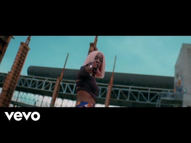 Epoque - Boss (io & te) – (prod. Di Gek) (official video)