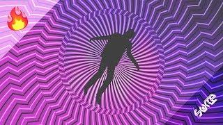 🔥 [FREE] Aggressive Rap Beat Instrumental - Hard Rap Electronic Beats - Mesmerize (Free Download)