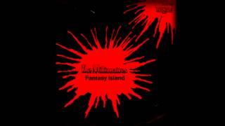 The Millionaires - Fantasy Island
