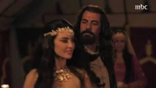 الحلقة 27 -  #سمرقند  - حسن الصباح يقتل نظام الملك